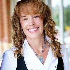Lisa Bertelli-Salum