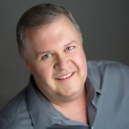 Brett Schlieker