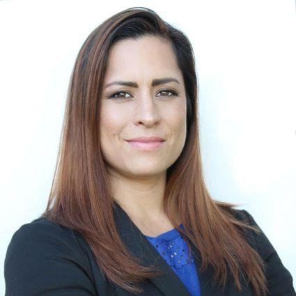 Michelle Larson