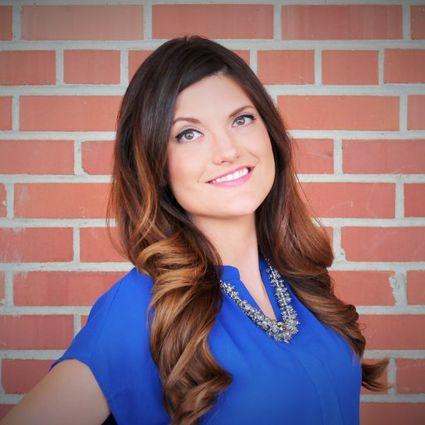 Megan Boyd