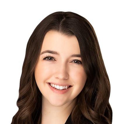 Haley Hodges
