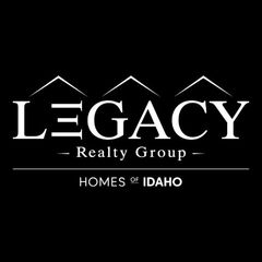 Legacy Realty Group LLC