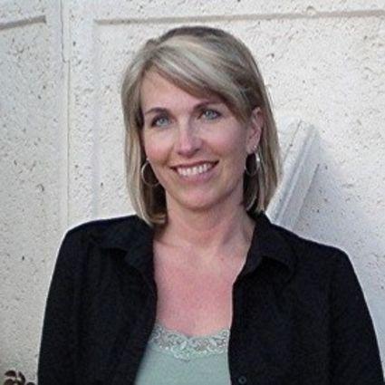 Dorenna Schrader