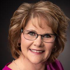 Tina Upton