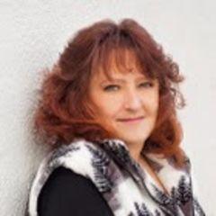 Sandra Darby
