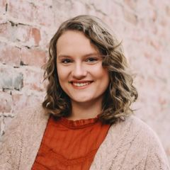 Lauren Newman