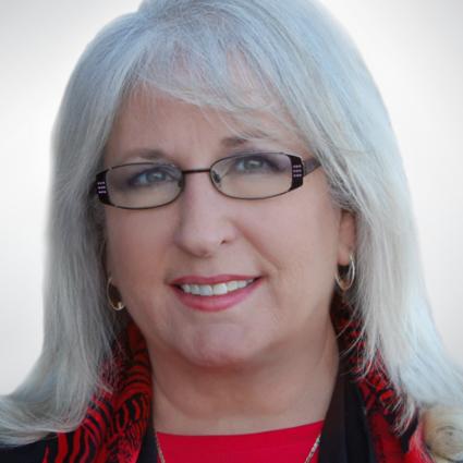 Debra O'Harra