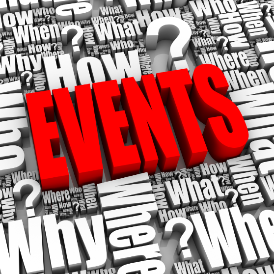 durant-ok-best-events-and-activities-in-march-can-you-make-it