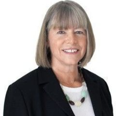Gail Battaglia