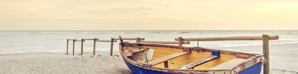 nasau-south-shore-11