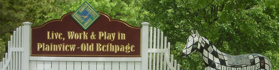 old-bethpage