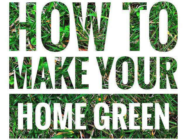 greener_home