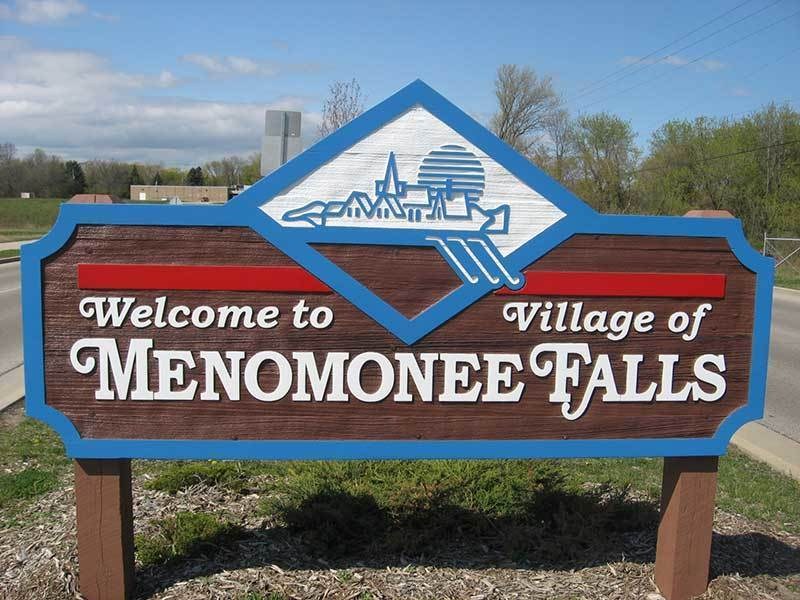 menomonee-falls