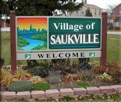 saukville