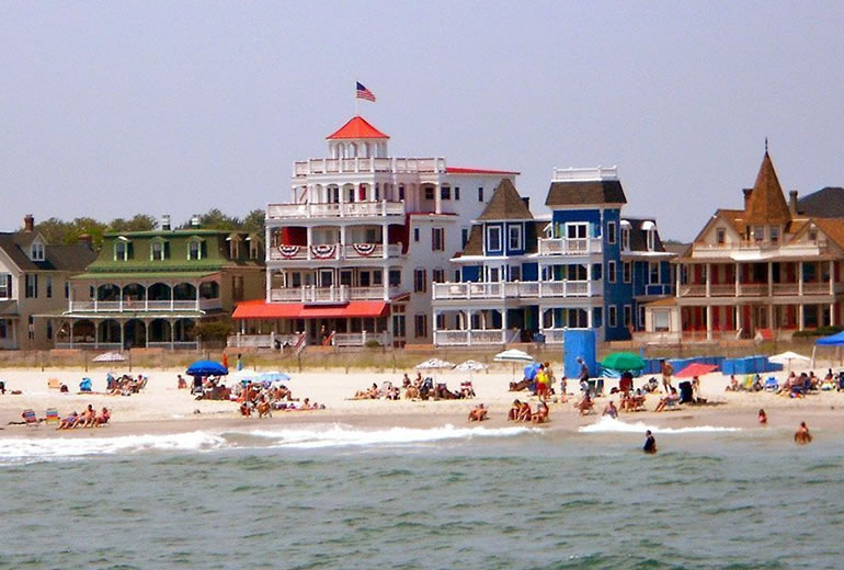 cape-may-county-x1