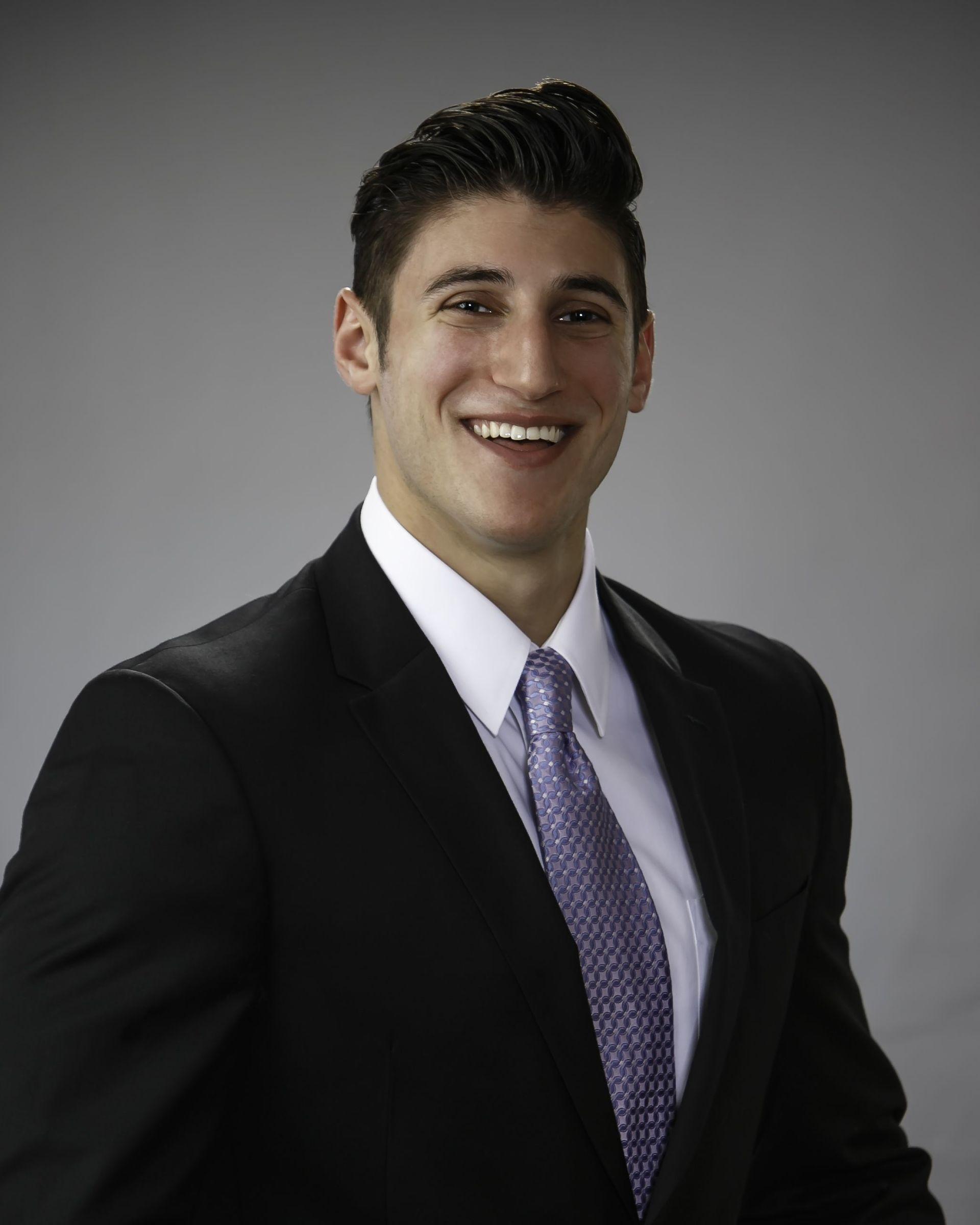 Jason Wittenstein