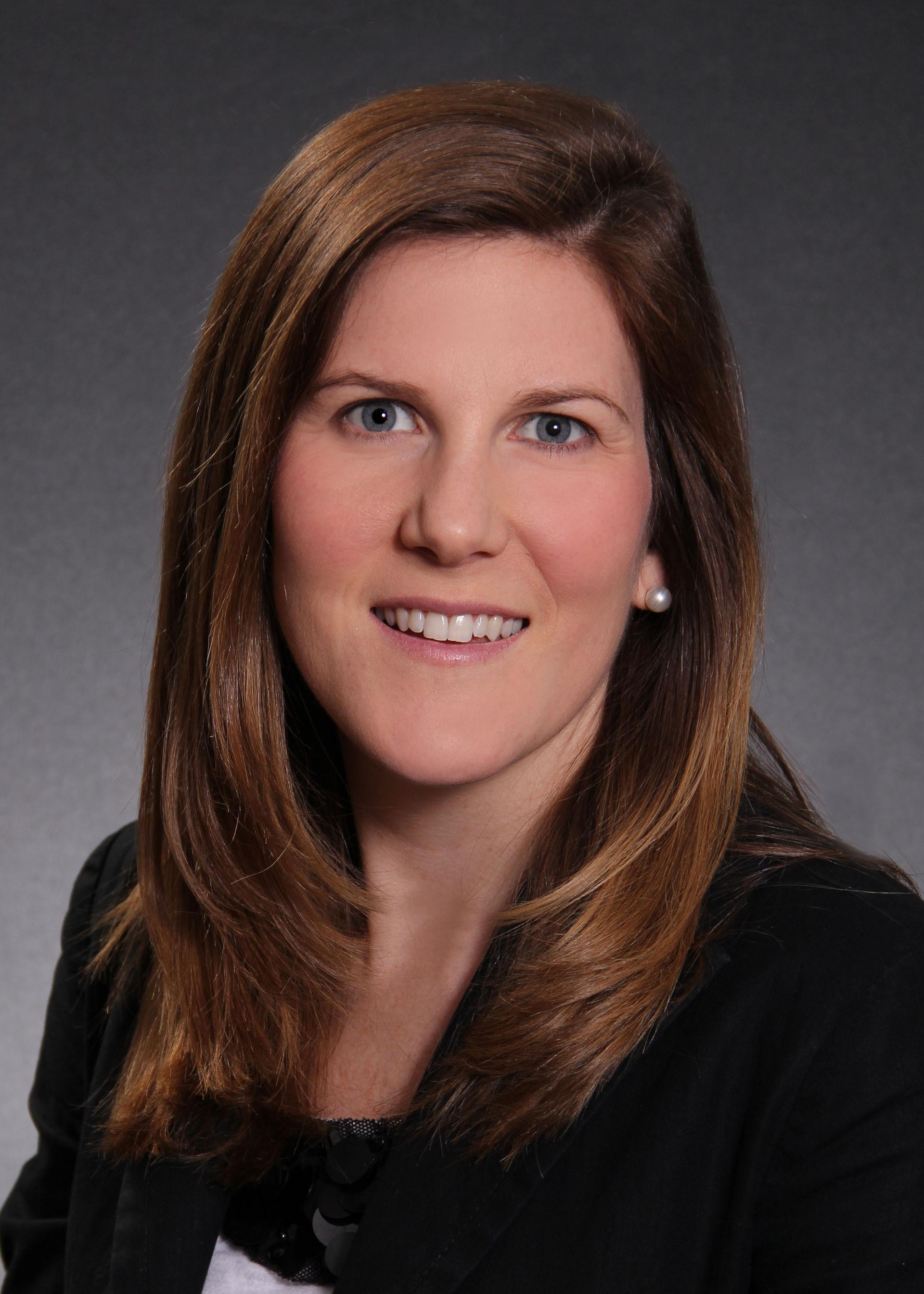 Christy Turchi