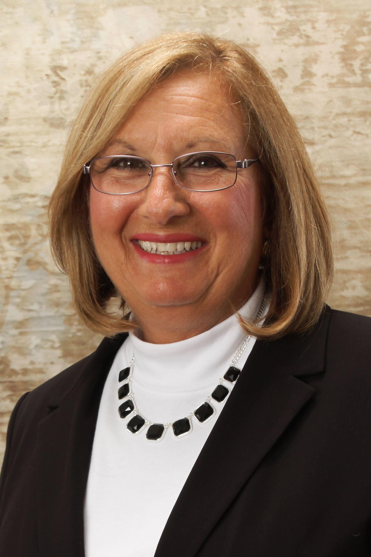 Sharon Tammaro-Kohut