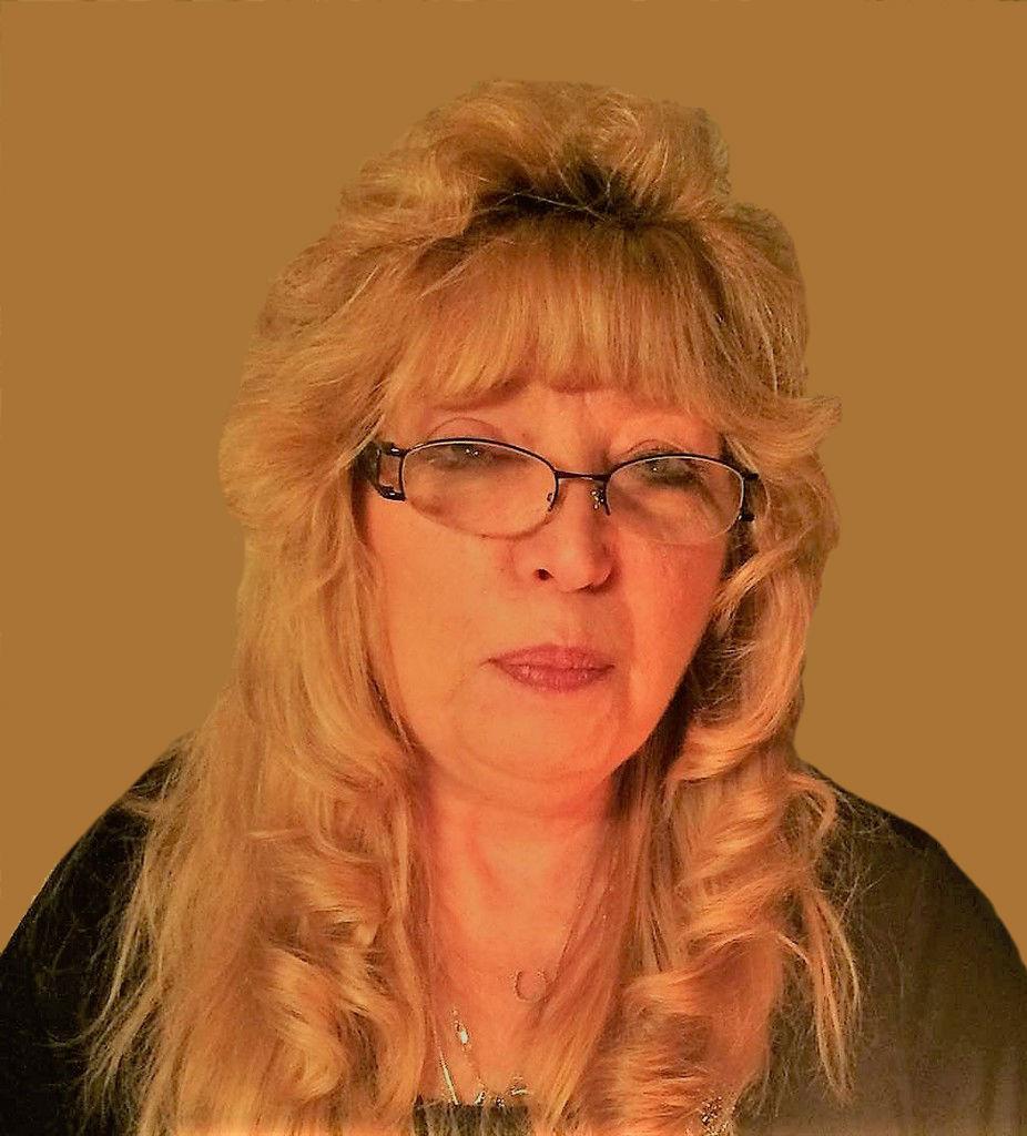 Sue Bick
