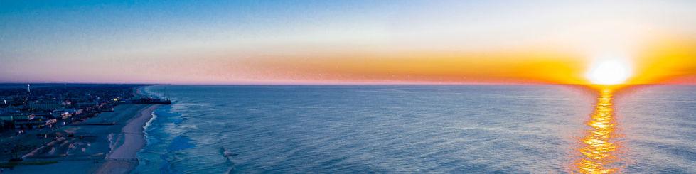ocean-county