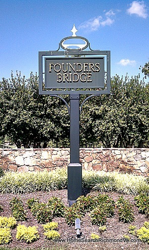 foundersbridgesign