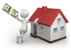 cash-back-rebate-home-buyig-program-virginia
