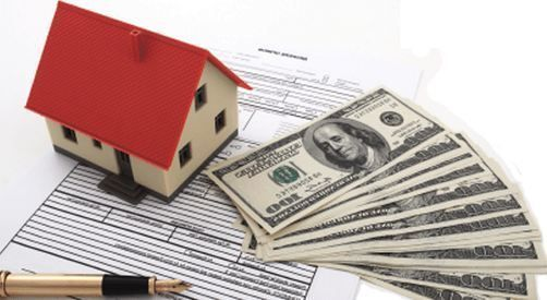 henrico-county-virginia-home-buying-rebate