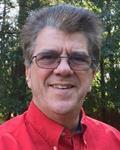 Terry Morrow