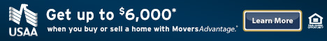 USAA_banner_logo_for_website
