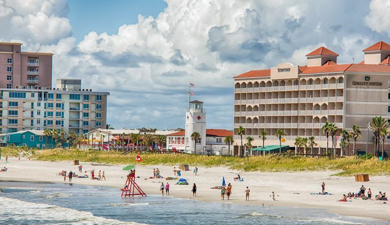 jacksonville beach chat sites Choose from a great selection of rooms at four points by sheraton jacksonville beachfront book directly with starwood for the best rates and complimentary wi-fi for spg members.