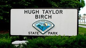 taylor-birch-state-park-resized