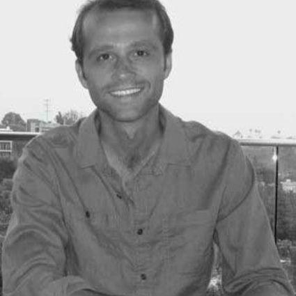 Gabriel Crouch