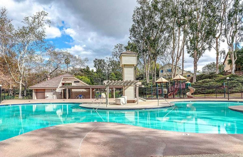 capistrano beach chat sites Overview capistrano beach care center in capistrano beach, ca, has an overall rating of top performingit is a medium facility with 93 beds and has for-profit, corporate ownership.