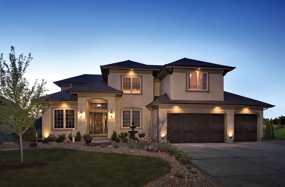 house-california