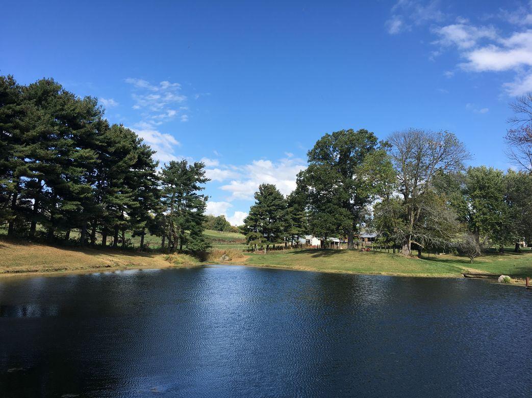 fairfield-county-pic