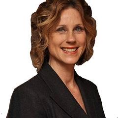 Nancy Worthy