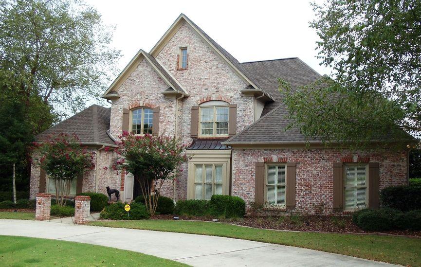 2130 Brook Highland Ridge home for sale image