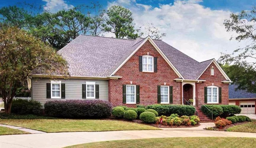 bluff park home for sale image martinwood
