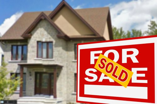 6 reasons your home is not selling image