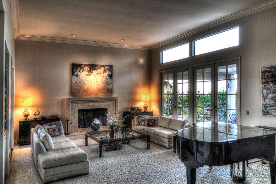 luxury home movers image