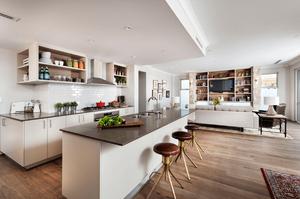 modern-white-open-floor-plan-300x199