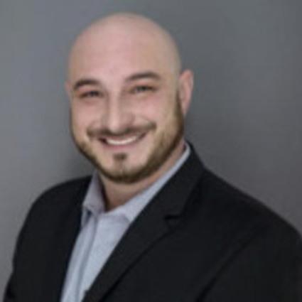Greg DiGiorgio