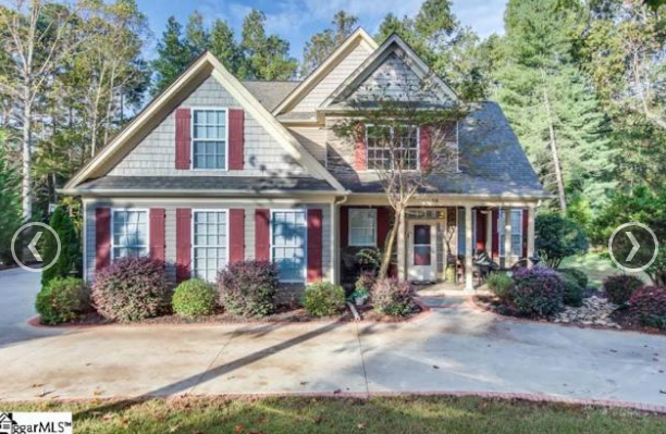 featured-listing-36-cedar-lane-greer-sc