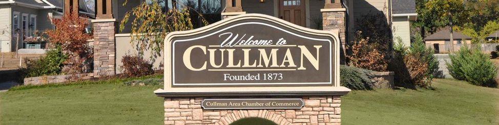 cullman-min
