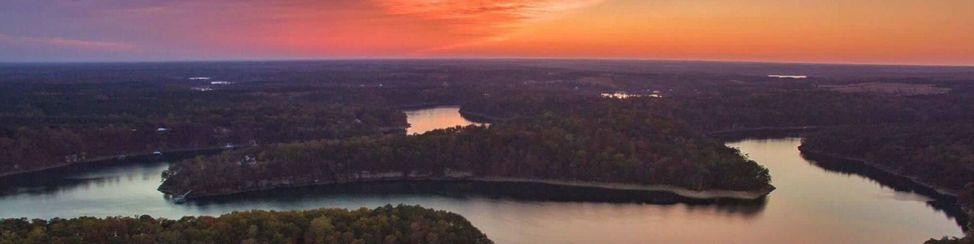 smith-lake