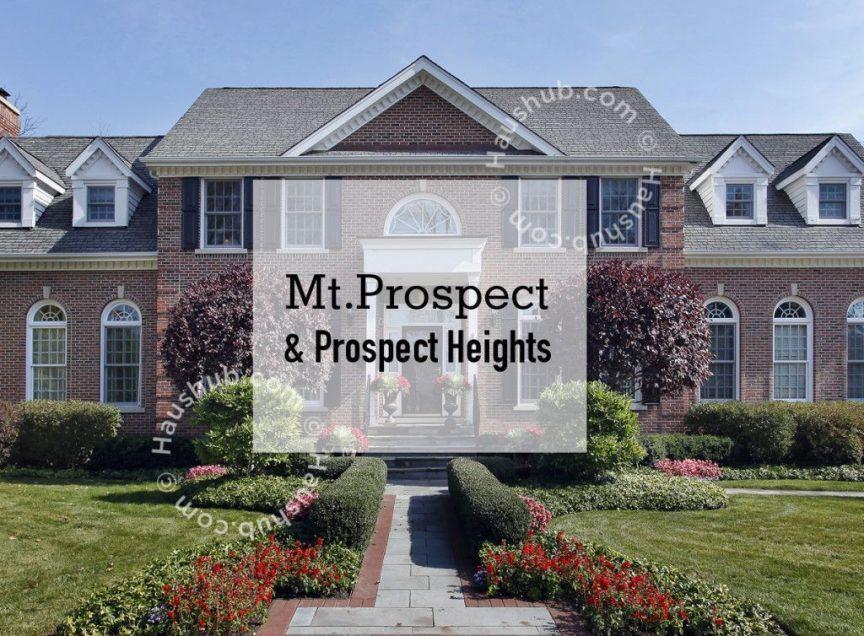 MtProspect-CW-1024x754
