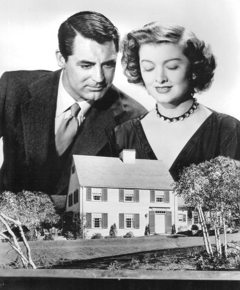 cary_grant_myrna_loy_mr_blandings_builds_his_dream_house_1948