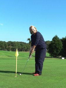 Dianne-golf-2-225x300