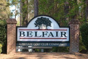 entry-signage-belfair-private-golf-club-community-300x200