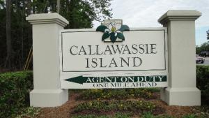 entry-signage-callawassie-island-300x169